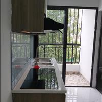 Chung cư Thái Hà - Chùa Bộc, 35m2 - 65m2, 600 triệu/căn, full nội thất, nhận nhà ngay