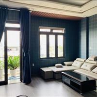 Nhà 3 tầng Nguyễn Nhược Pháp khu đô thị Phước Lý