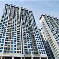 Chính chủ bán căn hộ 3 phòng ngủ, view hồ, 109m2 dự án 6th Element, 47 triệu/m2, miễn trung gian