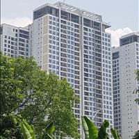 Chính chủ bán căn hộ 2 phòng ngủ, 87m2, tầng 26, tòa M, dự án 6th Element, 3,76 tỷ, nhận nhà ngay