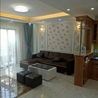 Bán nhà riêng quận Ba Đình - Hà Nội giá 4.7 tỷ