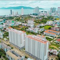 Chung cư xã hội Bình Phú vừa ở, vừa kinh doanh