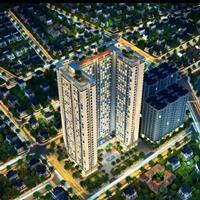 Chỉ thanh toán trước 450tr - Sở hữu căn hộ cao cấp Phú Tài Residences - Vị trí vàng tại Quy Nhơn