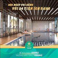 TSG Lotus Sài Đồng, chỉ từ 570tr ký ngay HĐMB, tặng 2 cây vàng 80tr chiết khấu 3,5%, lãi suất 0%