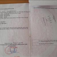 Chính chủ cần tiền bán nhanh D3-17, thuộc khu đô thị An Phú Quý, 81m2, giá chỉ 1,45 tỷ