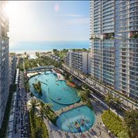 Mở bán đợt 1 căn hộ cao cấp Aria Đà Nẵng Hotel & Resort chỉ từ 2,5 tỷ/căn