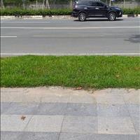 Bán đất mặt tiền Phạm Ngọc Thạch, Thủ Dầu Một, giá 29.5 triệu/m2