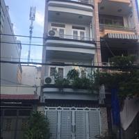 Cho thuê nhà mặt phố, Shophouse quận Tân Phú - Thành phố Hồ Chí Minh giá 17 triệu