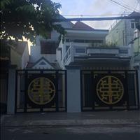 Cho thuê nhà hẻm xe tải Vườn Lài, Tân Thành, quận Tân Phú, nhà mới 5x13m, 2 tấm