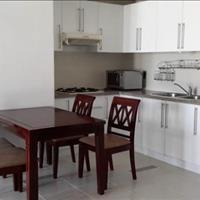 Cho thuê căn hộ Botanic Towers quận Phú Nhuận đầy đủ tiện nghi