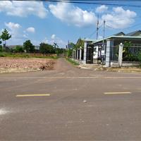 Bán đất quận Bàu Bàng - Bình Dương giá 540 triệu