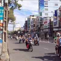 Sang lô đất mặt tiền Huỳnh Văn Bánh, 11, Phú Nhuận, giá chỉ 2.2 tỷ
