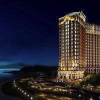 Bán căn hộ nghỉ dưỡng mặt tiền biển thành phố Vũng Tàu, 1,5 tỷ - 40m2