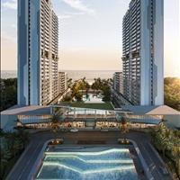 Nhận giữ chỗ căn hộ nghỉ dưỡng mới nhất tại Đà Nẵng giá chỉ từ 2,6 tỷ/căn nội thất 5 sao