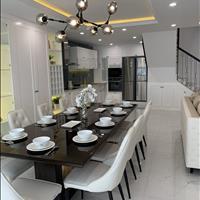 Bán căn hộ quận Thủ Đức - thành phố Hồ Chí Minh, giá 6.879 tỷ
