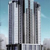 Cho thuê văn phòng giá rẻ từ 232.8 nghìn/m2/tháng FLC Landmark Tower Lê Đức Thọ, Nam Từ Liêm
