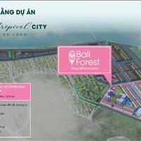 Bán căn hộ Hạ Long - Quảng Ninh giá 800 triệu