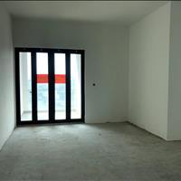 Bán căn hộ Penthouse D1 Mension Quận 1, view thành phố, 338m2, 5 phòng ngủ