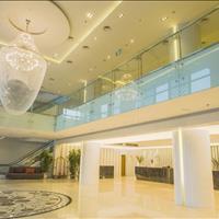 Bán khách sạn kinh doanh tốt mặt tiền đường lớn tại thành phố Vinh, Nghệ An