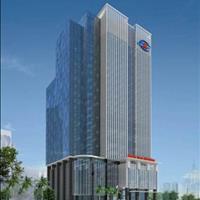 Cho thuê văn phòng khu Trung Hòa Nhân Chính, tòa nhà 319 Bộ Quốc Phòng, Lê Văn Lương, Cầu Giấy