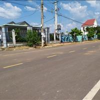 Cần tiền kinh doanh nên bán gấp miếng đất 1350m2 (27x50m) nằm sát KCN, chợ Hoà Bình, 575 triệu