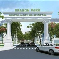 Cập nhật bảng hàng tháng 11 dự án Dragon Park Văn Giang, được vay 0% lãi suất