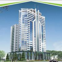 Cho thuê văn phòng tòa nhà Viwaseen Lê Văn Lương, 100m2, 150m2, 200m2, 300m2, 360m2