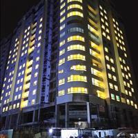 Bán gấp căn hộ 2 phòng ngủ 66m2, giá cực tốt view sông đường Phạm Thế Hiển, Quận 8
