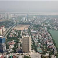 3.2 tỷ sở hữu chung cư 2 phòng ngủ view Penthouse, D'. El Dorado, CK 12%, gói nội thất 250 triệu
