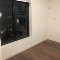 Cần bán căn chung cư 2 phòng ngủ, 2WC, 74m2, Imperia Garden 203 Nguyễn Huy Tưởng