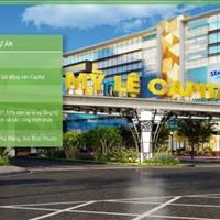 Bán đất thổ cư 100% thành phố Bình Phước 100m2 giá 290 triệu cam kết sinh lời sau 3 tháng
