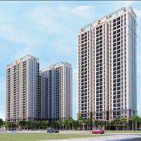 Bán căn hộ Nhà Bè - thành phố Hồ Chí Minh, giá 1.2 tỷ