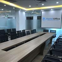 Hanoi Office – cho thuê văn phòng Thanh Xuân đa dạng dịch vụ