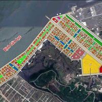 Bán căn hộ thành phố Hạ Long - Quảng Ninh giá thỏa thuận