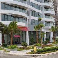 Bán lại căn hộ 3 phòng ngủ 121m2 tòa N01T8, view hồ rất đẹp, giá 33 triệu/m2, đã nhận nhà