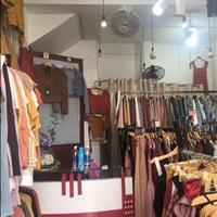 Bán nhà mặt tiền kinh doanh sầm uất vị trí siêu đẹp 17 Lê Trọng Tấn, Sơn Kỳ, Tân Phú, 128m2