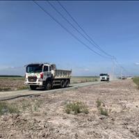 Bán đất nền dự án tại KCN Chơn Thành, Xã Minh Long, Huyện Chơn Thành, Bình Phước