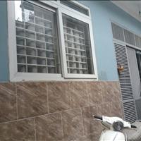 Chính chủ bán nhà 5 tầng ngõ 491 đường La Thành, P.Thành Công, Ba Đình, giá tốt