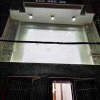 Nhà Giáp Nhất View Royal City, 36 m2, 5 tầng, mặt tiền 5m, 3.4 TỶ