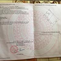 Bán đất tại thôn Cầu, xã Ngọc Hòa, Chương Mỹ, Hà Nội, giá đầu tư