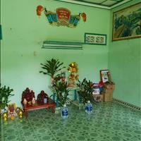 Bán nhà tại xã An Bình, Phú Giáo, Bình Dương, giá tốt