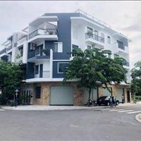 Cho thuê nhà nguyên căn góc 2 mặt tiền VCN Phước Hải