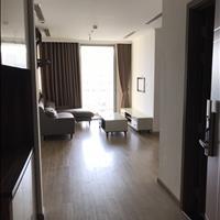 Bán căn hộ tòa A3, 2 phòng ngủ, tầng trung Vinhomes Gardenia, 75m2, 3,15 tỷ