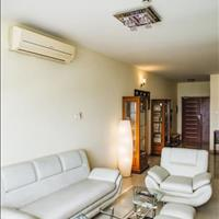 Cho thuê chung cư Đất Phương Nam, 130m2, đủ nội thất