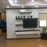Cho thuê chung cư cao cấp Yên Hòa Sunshine, diện tích 100m2