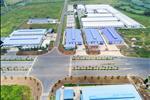 Dự án Eco Town Châu Pha Bà Rịa Vũng Tàu - ảnh tổng quan - 9