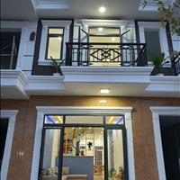 Bán nhà gần chợ Phú Phong - Miếu Ông Cù, 790 triệu