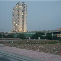Dự án Luxhome Garden mặt tiền đường An Dương Vương, phường An Lạc, Bình Tân, đắc địa khu Tây SG