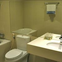 Tôi cần cho thuê gấp căn hộ chung cư cao cấp 172 Ngọc Khánh 160m2, 3 phòng ngủ, 16 triệu/tháng