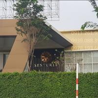Palm Heights City Quận 2, TP Hồ Chí Minh nhưng giá trị cho cuộc sống chất lượng được nâng cao hơn